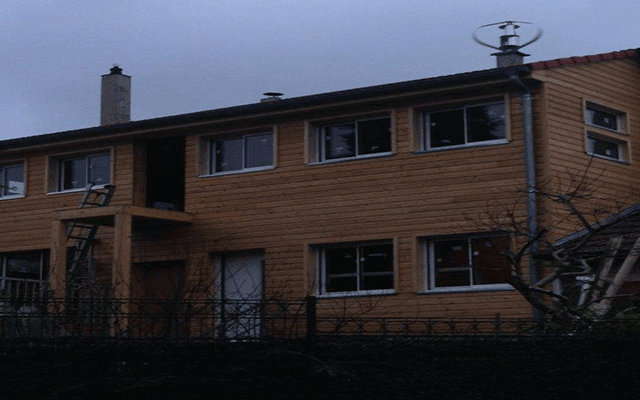 soderbat extensions terrasse garage veranda