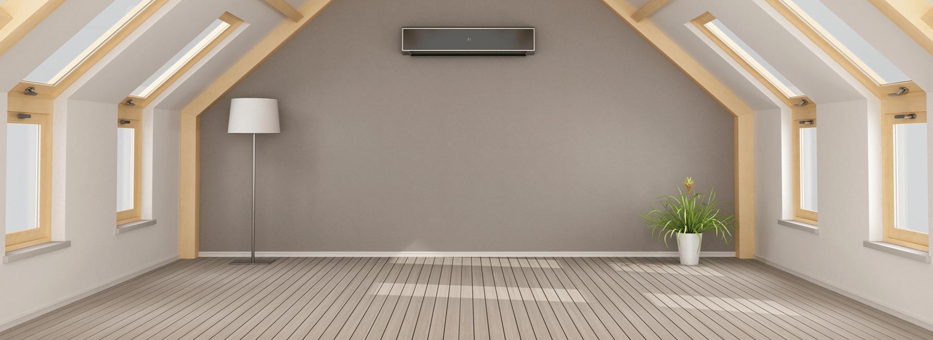 interieur-combles